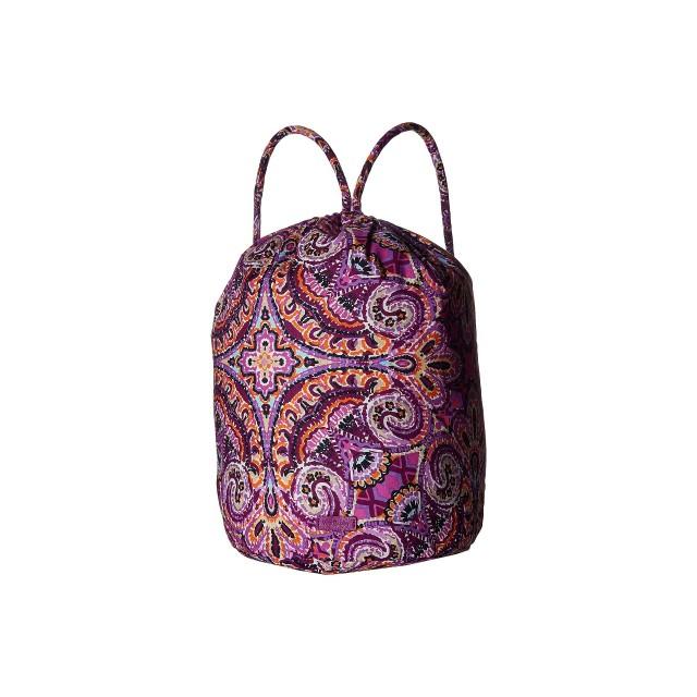 Vera Bradley Ditty Bag-
