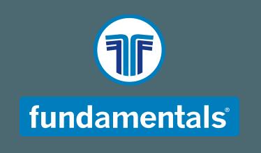 fundamentals.png