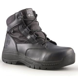 """Timberland Pro Valor Duty 6"""" Soft Toe Boots-Timberland Pro®"""