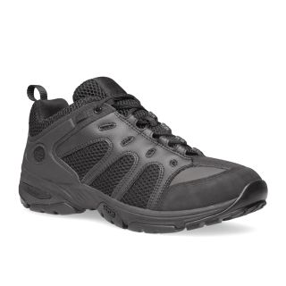 Timberland Pro Valor Tactical Oxford Work Shoes-Timberland Pro®