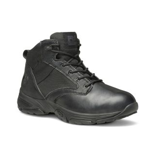 """Mens Timberland Pro Valor Tactical 5"""" Soft Toe Work Shoes-Timberland Pro®"""