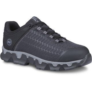 Mens Timberland Pro Powertrain Sport Alloy Toe Sd+ Work Shoes-Timberland Pro®