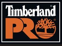 Timberland Pro®
