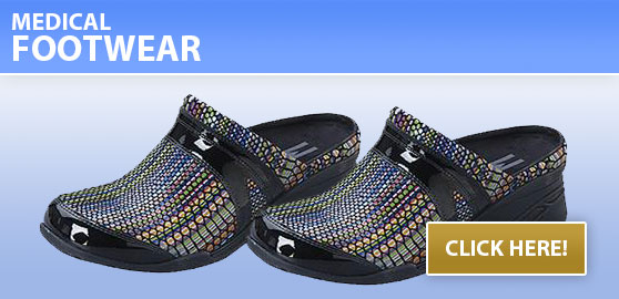 cherokee-shoes-banners.jpg