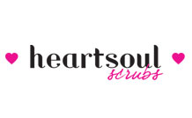 heart-soul-featured.jpg