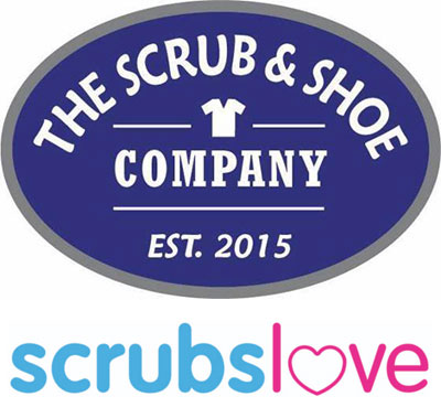 The Scrub and Shoe Company