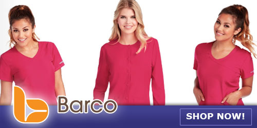 shop-barco-uniforms.jpg