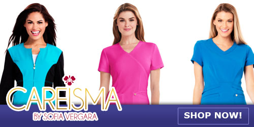 shop-careisma-scrubs.jpg