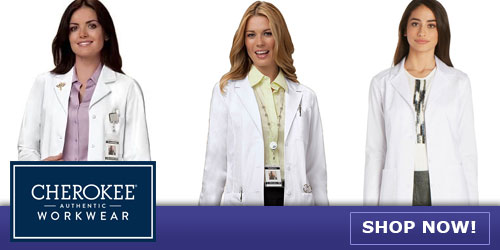 shop-cherokee-workwear-labcoats.jpg