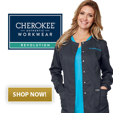shop-cherokee-workwear-revolution.jpg