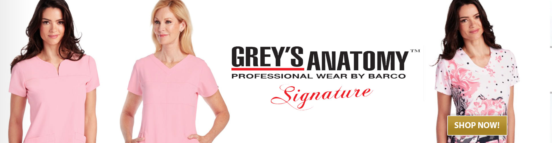 shop-greys-signature.jpg