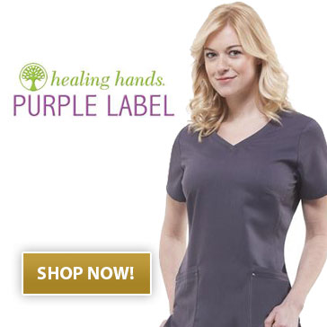 shop-healing-hands-purple-label.jpg