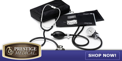 shop-prestige-medical-accessories.jpg