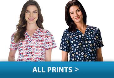 all-prints.jpg
