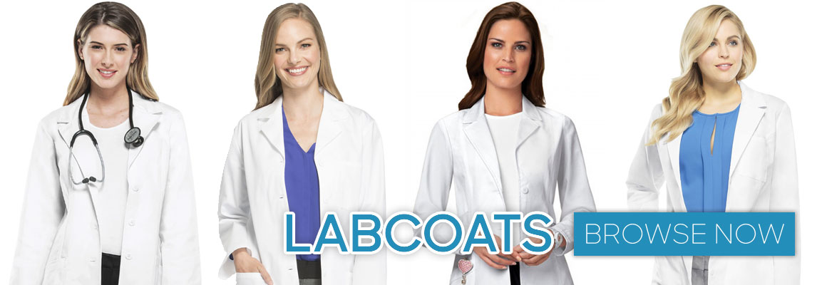 browse-labcoats.jpg