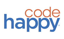 code-happy-featured.jpg