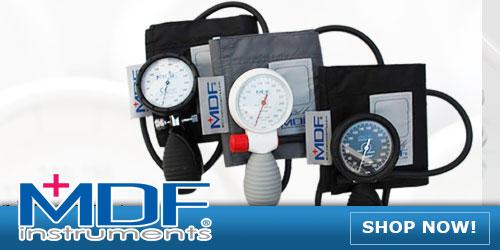 mdf-instrument-accessories.jpg