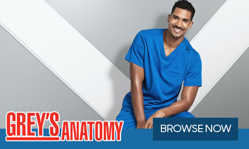 sho-greys-anatomy-scrubs-mens.jpg