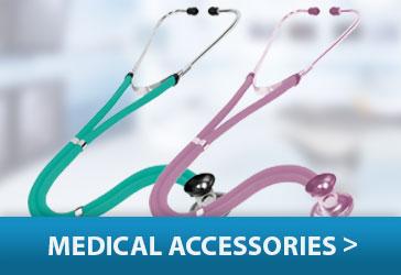shop-accessories161655.jpg