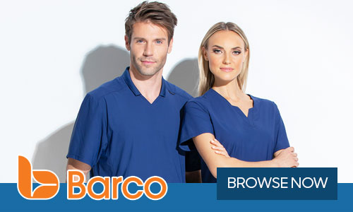 shop-barco-uniforms-updated.jpg