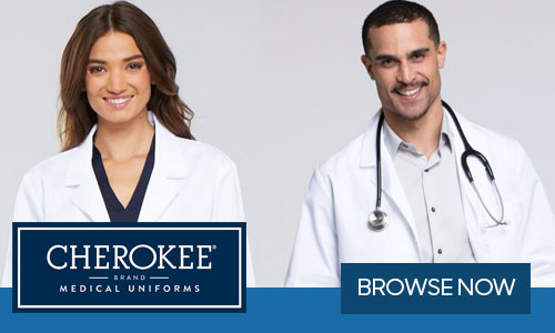 shop-cherokee-labcoats-updated.jpg