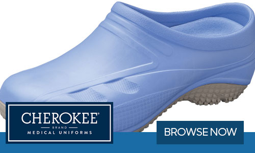shop-cherokee-medical-footwear.jpg
