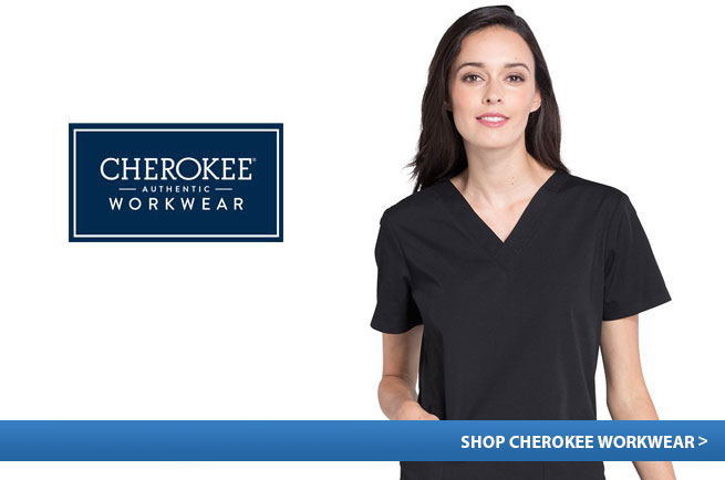 shop-cherokee-workwear-2.jpg