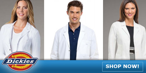 shop-dickies-labcoats.jpg