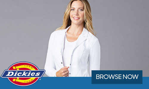 shop-dickies-medical-labcoats.jpg