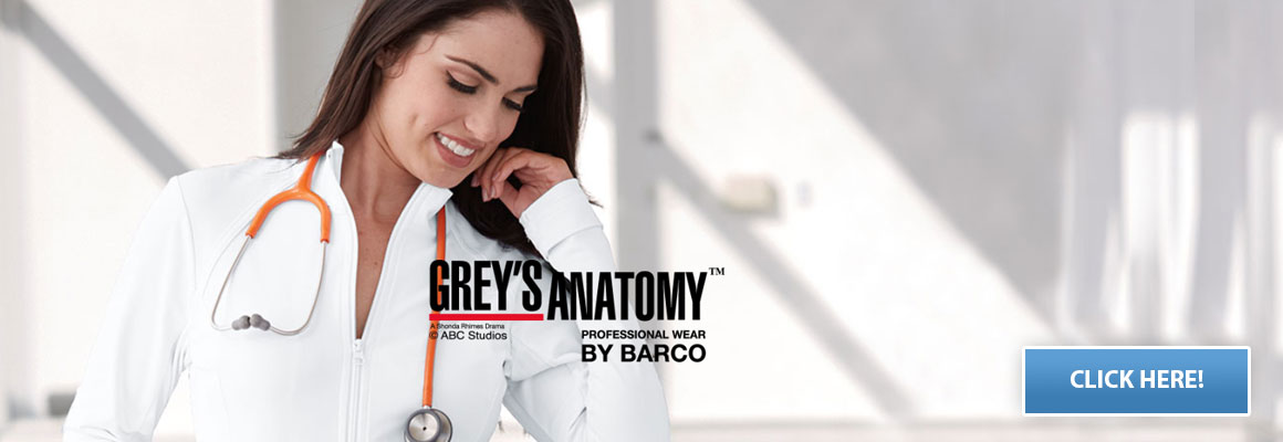 shop-greys-anatomy-barco-scrubs.jpg