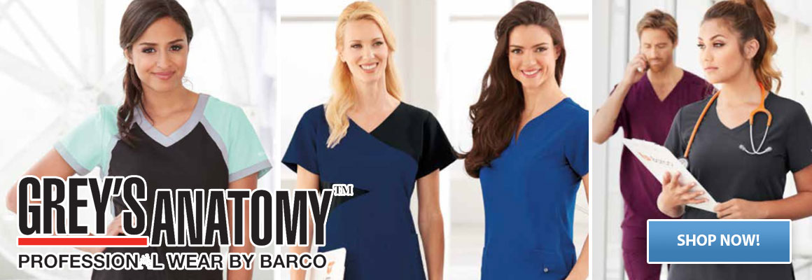 shop-greys-anatomy.jpg