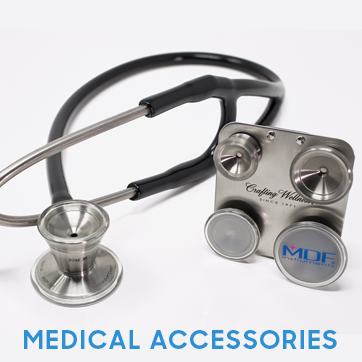 shop-medical-accessories182654.png