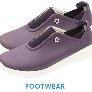 shop-medical-footwear.png