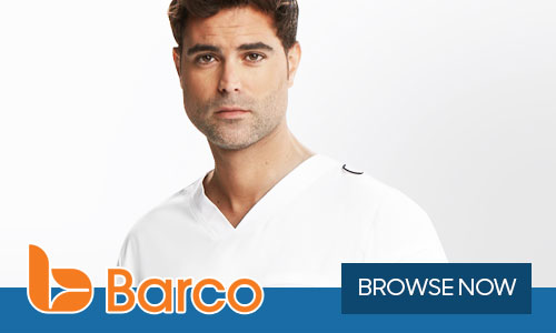 shop-now-barco-scrubs-mens.jpg