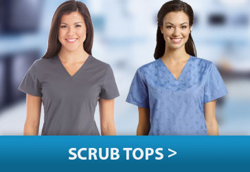 shop-scrub-tops.jpg