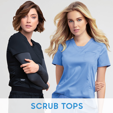 shop-scrub-tops.png