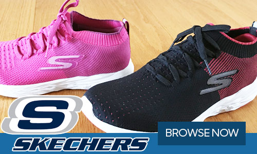 shop-sketchers-footwear.jpg