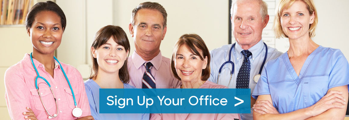 sign-up-your-office-banner.jpg