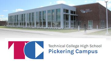 tchs-pickering-logo185904.jpg