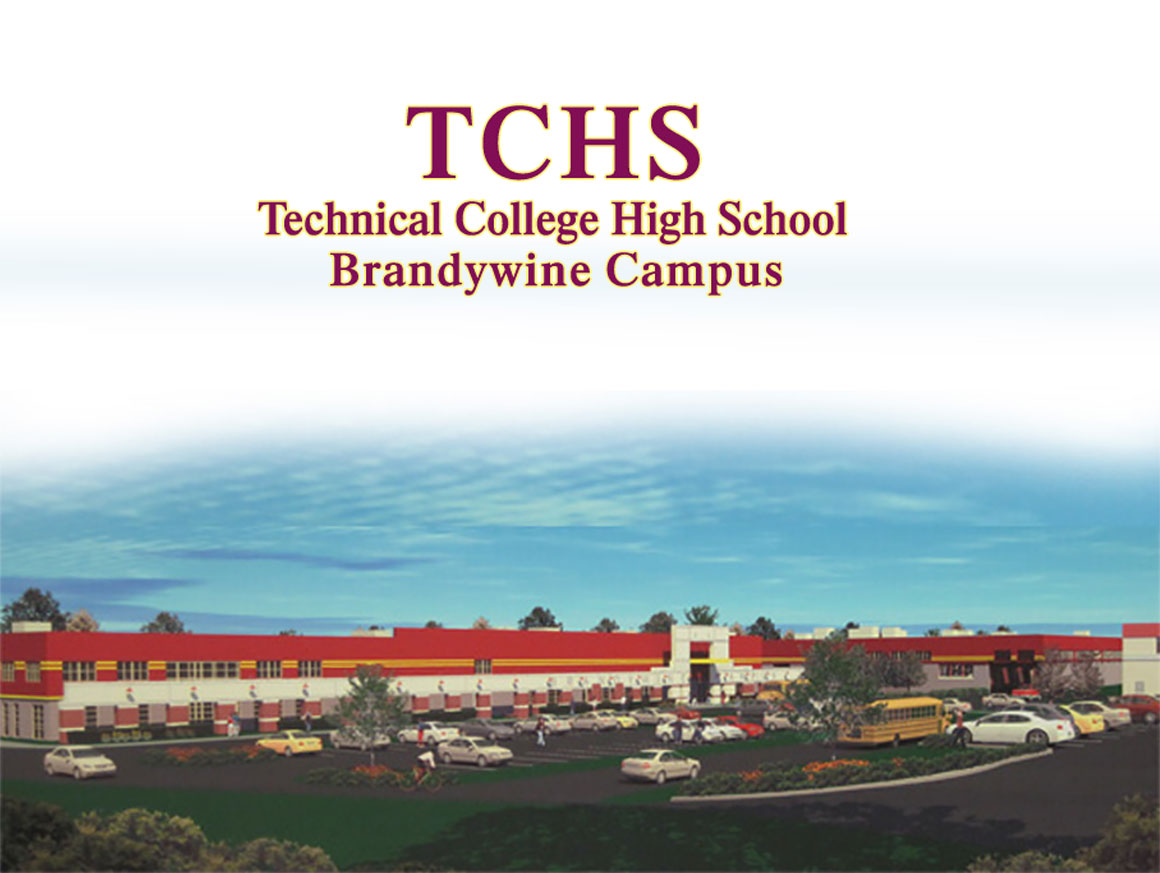 tchs_home-updated.jpg