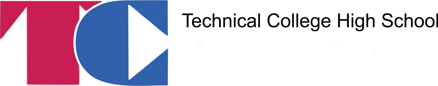 TCTEch203825.jpg