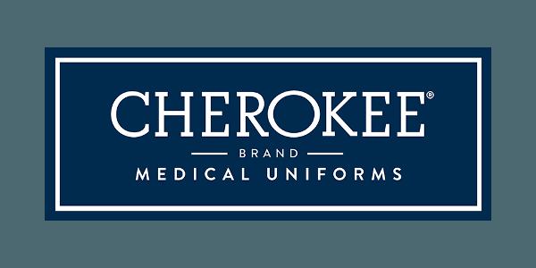 cherokeebrandicon.png