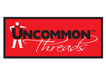 featured-uncommon-threads.jpg