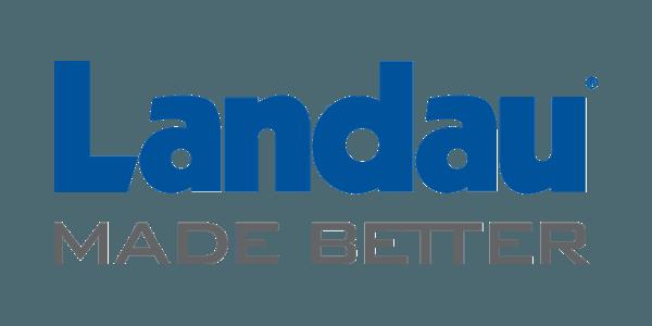 landaubrandicon.png
