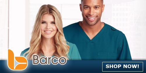 shop-barco-scrubs.jpg
