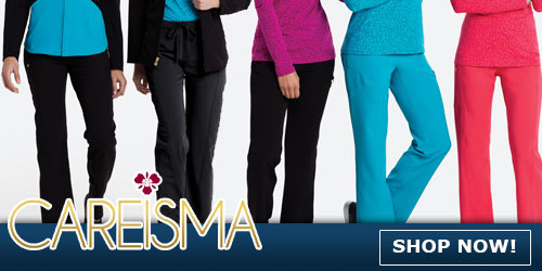 shop-careisma-pants.jpg