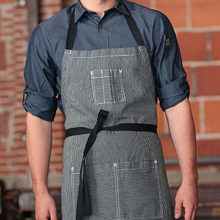 shop-chefwear153056.jpg