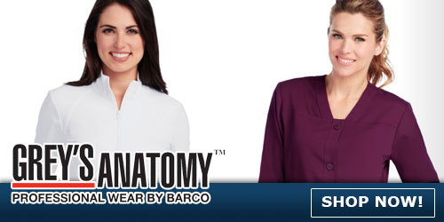 shop-greys-anatomy-top-nav.jpg