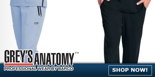 shop-greys-anatomy180657.jpg