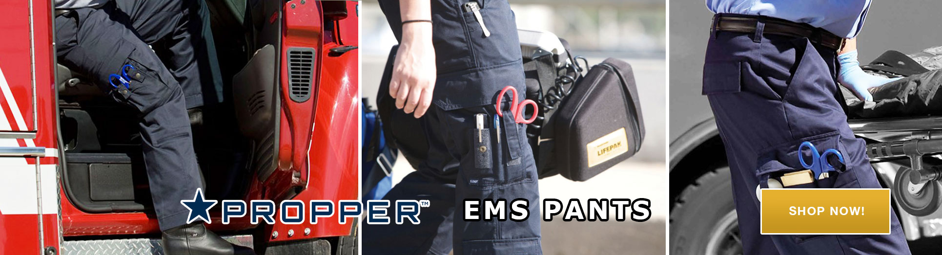 shop-propper-ems-pants.jpg